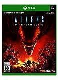 Aliens Fireteam Elite (輸入版:北米) - XboxOne