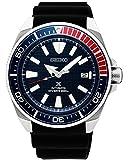 [セイコー]セイコー SEIKO プロスペックス PROSPEX 自動巻き サムライ ダイバーズ 日本製 腕時計 SRPB53J1 [逆輸入品]