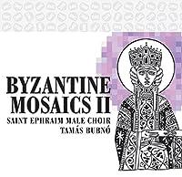 Various: Byzantine Mosaics II