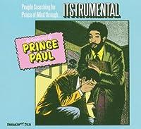 Itstrumental