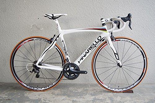 世田谷)PINARELLO(ピナレロ) FP TEAM(FP チーム) ロードバイク 2013年 460サイズ