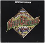 New Orleans Piano: Blues Originals 2 画像