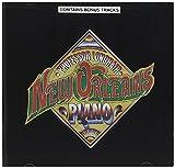 New Orleans Piano: Blues Originals 2 画像
