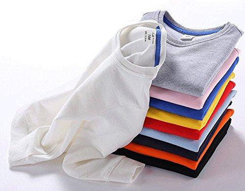 「Bidear」子供服 女の子 男の子 Tシャツ トレーナー...