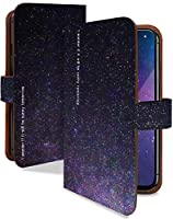 [KEIO ブランド 正規品] SH-01E Vivienne Westwood ケース 手帳型 空 SH01E 手帳型ケース 雲 SH-01E カバー Vivienne カバー Westwood 星 ヴィヴィアン ヴィヴィアンウエストウッド ケース ウエストウッド ケース SH01E 流れ星 ittn星空星2t0240