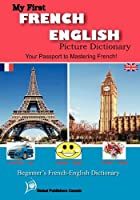 French - English Dictionary for Beginners