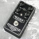 Mesa Boogie/THROTTLE BOX