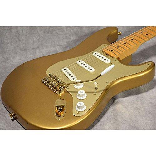 Fender Custom Shop フェンダーカスタムショップ / HLE Stratocaster 1989 HLE Gold