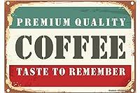 冷蔵庫用マグネット Fridge Magnet Coffee Cafe Bar Coffee