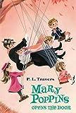 Mary Poppins Opens the Door 画像