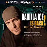 Ice Is Back: Hip Hop Classics