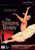 Tchaikovsky - The Sleeping Beauty [DVD] [Import]