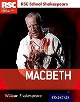 Macbeth (Rsc School Shakespeare)