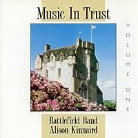 Music in Trust 1