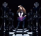 Checkmate! [ベストコラボレーションアルバム](DVD付) 画像