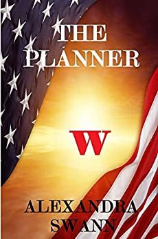 The Planner (W Book 1) by [Swann, Alexandra]