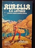 Aurelia (Starblaze Editions)