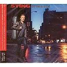 STING 57TH & 9TH [2CD]
