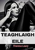 Teaghlaigh eile (Irish Edition)