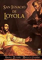 San Ignacio De Loyola [DVD] [Import]