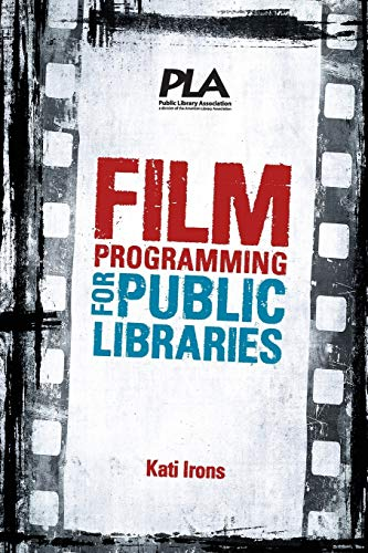 Download Film Programming for Public Libraries 0838911978