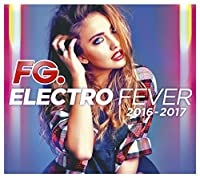 ELECTRO FEVER 2016-201