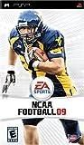 NCAA Football 09 (輸入版)