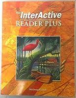 InterActive Reader Plus