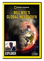 Bill Nye's Global Meltdown [DVD] [Import]