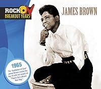Rock Breakout Years: 1965