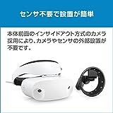 Dell ヘッドマウントディスプレイ Dell Visor with Controllers VRP