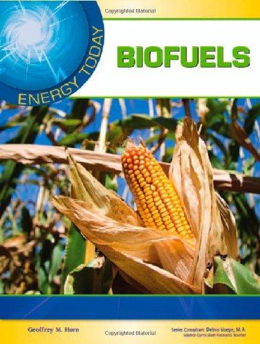 Biofuels (Energy Today)