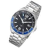 タグ・ホイヤー メンズ腕時計 フォーミュラ1 WAZ211A.BA0875
