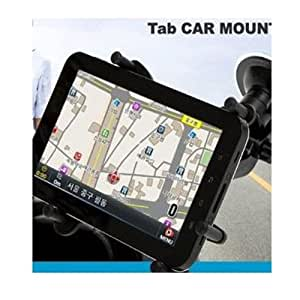 Apple iPad mini 車載ホルダー アイパッド ミニ 車載スタンド[車載スタンド]