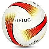 Hetoo 防水サッカーボール