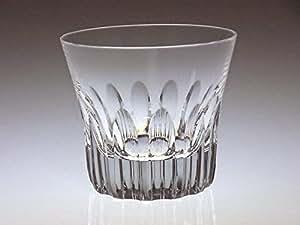 バカラ グラス ◆ エトナ ロック グラス 2011 オールド ファッションド 未使用品 Etna