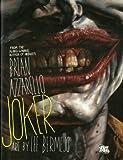 The Joker (Batman Dark Knight)