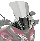デイトナ(Daytona) national cycle VStream ウインドシールド MT-09 TRACER('15) (ライトスモーク)94208