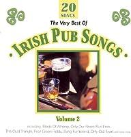 Ireland's Greatest Folk Ball
