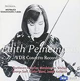 WDR Concerto Recordings