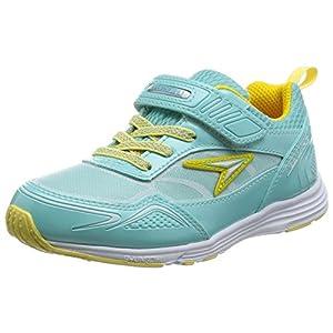 [シュンソク] 運動靴 レモンパイ 防水 RS...の関連商品2