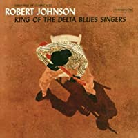 King of the Delta Blues Sin
