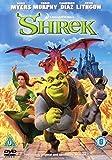 Shrek [DVD]