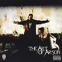 Art of Arson