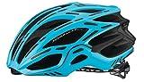 OGK KABUTO(オージーケーカブト) ヘルメット FLAIR (フレアー) L/XL マットブルー