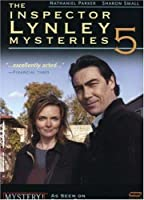 Inspector Lynley Mysteries: Set 5 [DVD] [Import]