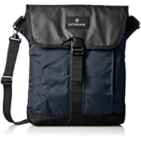 Victorinox Flapover Digital Bag, Blue 601450