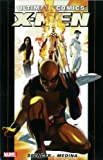 By Nick Spencer - Ultimate Comics X-Men by Nick Spencer - Vol. 1 (Ultimate Comics X-Men (Quaility Paperback))