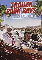 Trailer Park Boys: Out Of The Park [DVD]