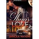 A Thug's Love 2